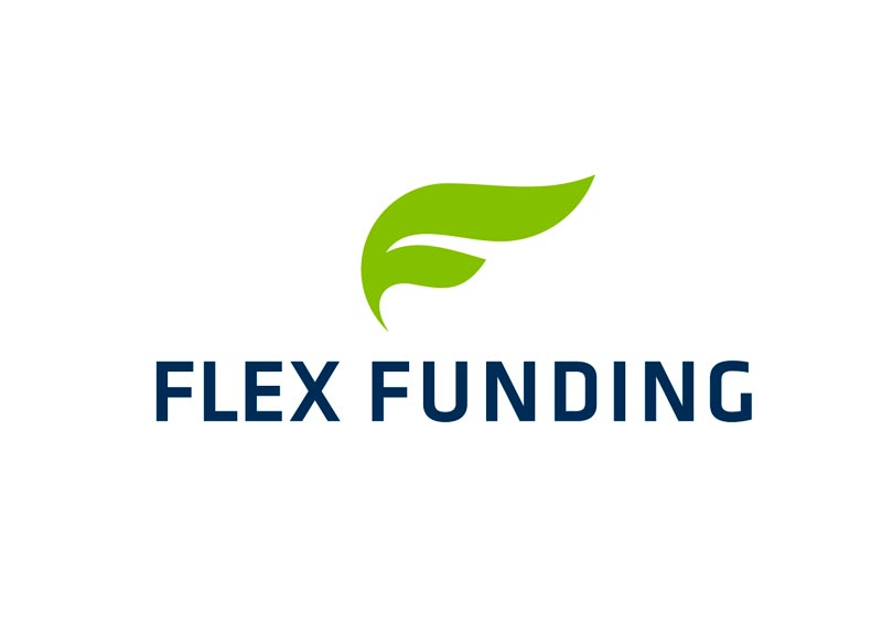 Read more about the article Noget om Flexfunding