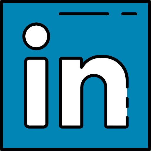 Read more about the article Linkedin møde
